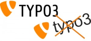 team_digital_TYPO3_agentur