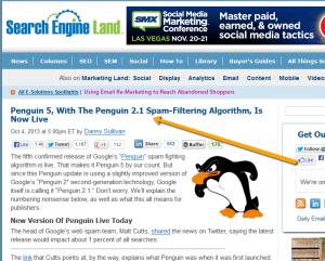 SEO_penguin_2_1_team_digital