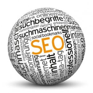 SEO_team_digital_Suchmaschienenoptimierung_ball
