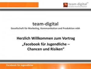 team_digital_Vortrag_Facebook_Kids