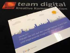 team_digital_google