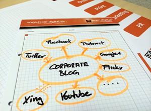 team_digital_eigenes_blog