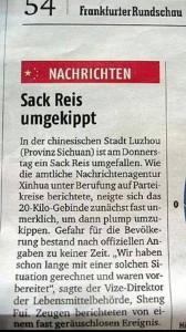 sack_reis