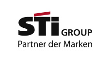 logo_sti_2