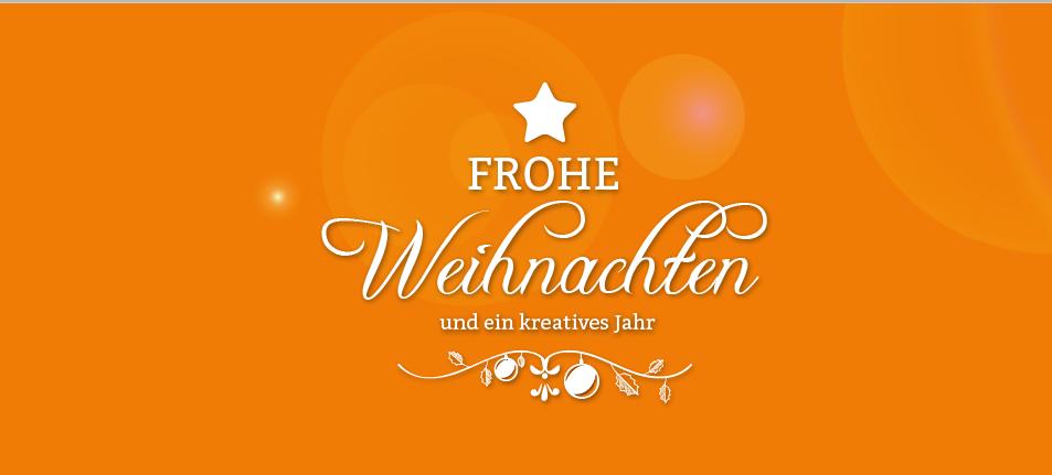 team_digital_frohe_weihnachten1