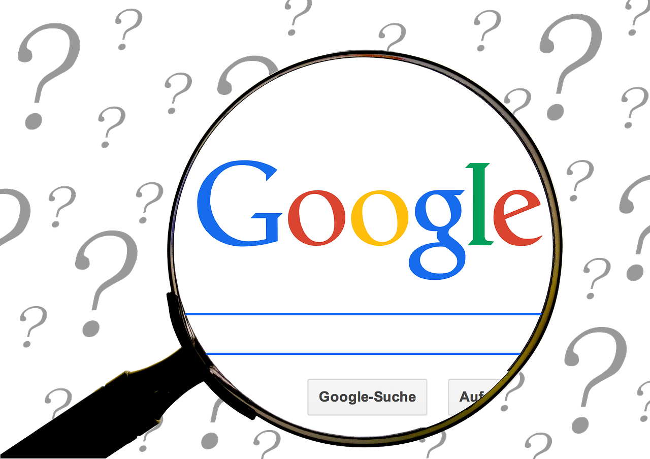 Das Google Update 2016 - Jezt agieren und Rankingverluste verhindern