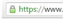 HTTPS-Protokoll