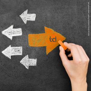 Krisenfester Partner für Deine Werbung - Wir finden die richtige Lösung für Dich! team digital
